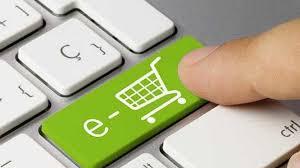 compra virtual